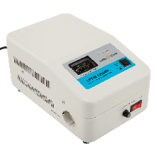 LPT-W-1200RV (840ВТ) БЕЛЫЙ