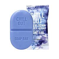 Расслабляющее мыло Feel Good от Орифлейм, фото 1