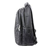Рюкзак, 2 отделения, 20 л INTERTOOL BX-9021, фото 2