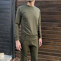 Термобелье Columbia мужское производство Турция кофта и штаны