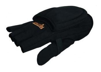 Рукавички-рукавиці Norfin MAGNET (з магнітом) р. L (303108-L)