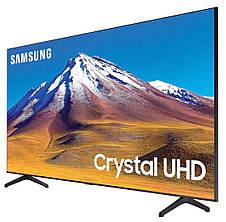 Телевизор LED Samsung UE43TU7090UXUA, фото 3