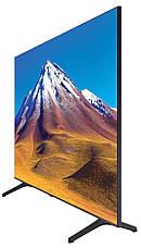 Телевизор LED Samsung UE43TU7090UXUA, фото 2
