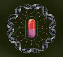 Как коронавирус поможет ИТ-отрасли