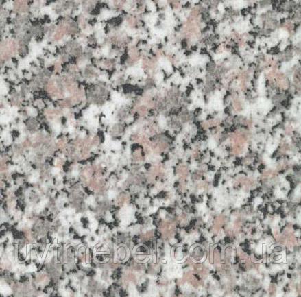 Стільниця 600 граніт (Сокме)