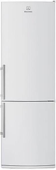 Холодильник з морозильною камерою Electrolux EN3601MOW