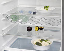 Холодильник з морозильною камерою Electrolux EN3601MOW, фото 2