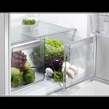 Холодильник з морозильною камерою Electrolux EN3601MOW, фото 3