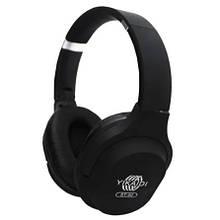Bluetooth наушники ST 50 Extra bass Черный