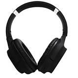 Bluetooth наушники ST 50 Extra bass Черный, фото 2