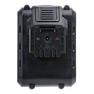 Аккумулятор Li-Ion 18В 1.3Ач для дрели-шуруповерта WT-0314/WT-0313 INTERTOOL WT-0315, фото 6