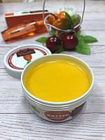 Баттер для тіла з екстрактами моркви та шавлії, фото 2