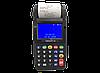 Кассовый аппарат Smart-X, фото 2