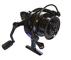 Котушка Feima UF-5000 |конусна шпуля| 5+1b