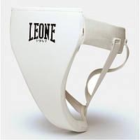Защита паха женская Leone White S, фото 1
