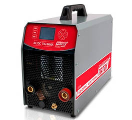 Аргонодуговoй инвертор патон ади-200 pro ac/dc tig/mma  (4003291 )