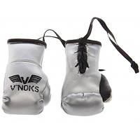Сувенирная перчатка V`Noks Silver, фото 1