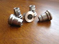 Форсунка высокого давления Karcher, 035, фото 1