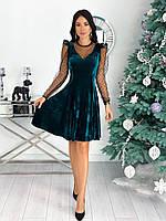 Женское вечернее платье  новинка 2020, фото 1