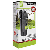 Фильтр внутренний для аквариума, Aquael FAN 3 Plus
