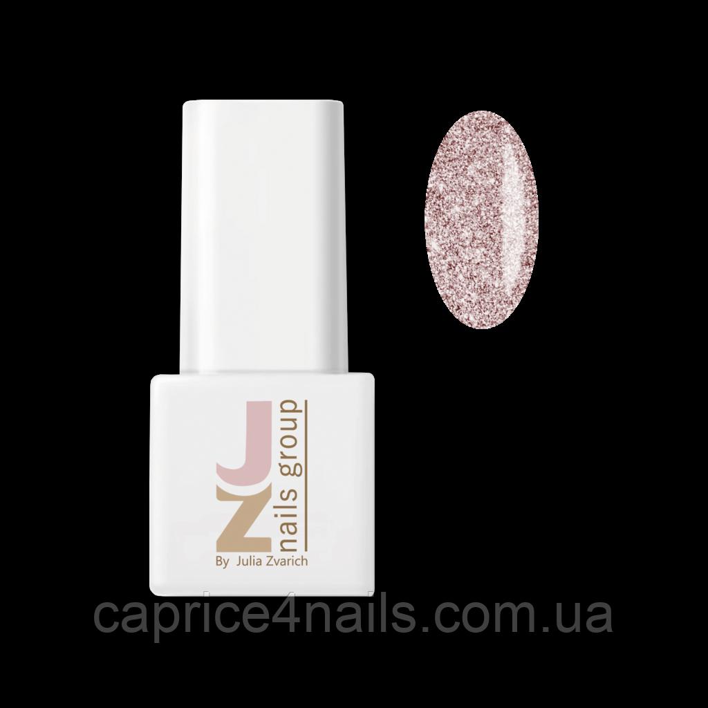 Гель-лак  JZ Nails Group,  8ml, № 036