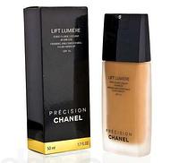 Разглаживающий тональный крем Chanel Lift Lumiere MUS 04 /00-2