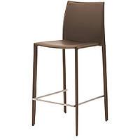 Полубарный стул Grand капучино TM Concepto, фото 1