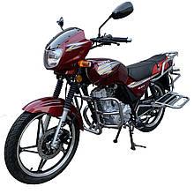 Мотоцикл VENTUS VS150-5 150 см3