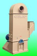 Агрегат сушки-измельчения АС-4