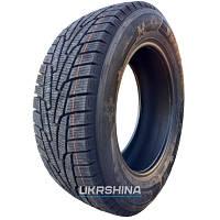 Зимние шины Kumho I'zen KW31 185/65 R15 92R XL