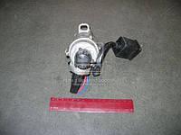Датчик скорости (МЭ20.3802) КамАЗ, МАЗ 504, КРАЗ 6510 <ДК>