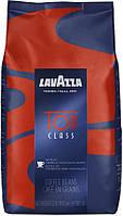 Кофе Lavazza Espresso Top Class зерновой 1 кг