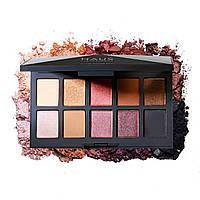 Палетка теней Haus Laboratories By Lady Gaga Glam Room Palette No.1 Fame