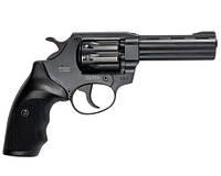 Револьвер под патрон Флобера Safari РФ 440 рукоятка пластик, фото 1