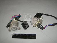 Датчик скорости (МЭ307) (5320-3802150) КамАЗ, МАЗ 5335, КРАЗ 250 <ДК>