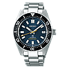 Seiko SPB149J1 PROSPEX Automatic 6R35 Limited Edition MADE IN JAPAN