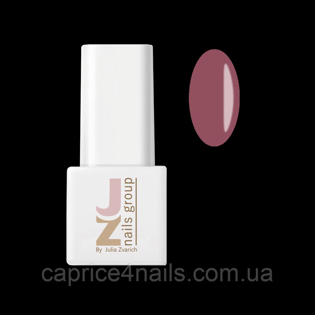 Гель-лак  JZ Nails Group,  8ml, № 048