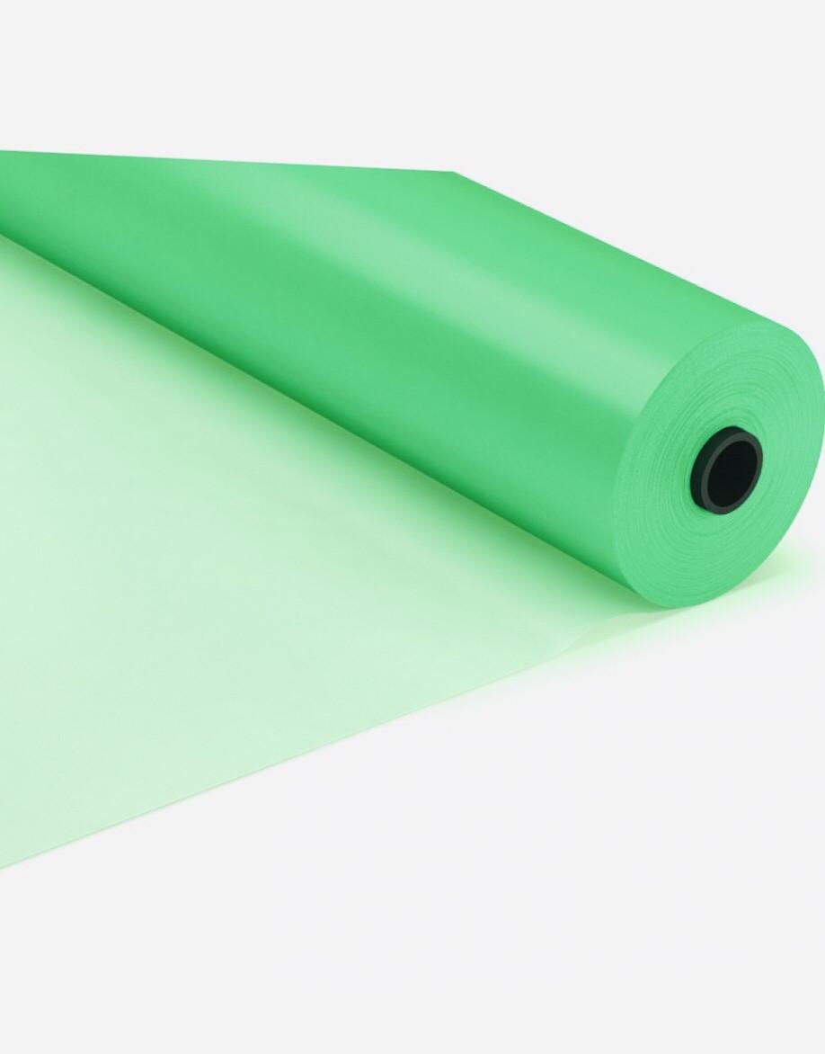 Пленка тепличная Пластмодерн 150 мкм (6*25м) УВ-СТ 36 месяцев