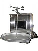 Шаурма электрическая М072-1 (стеклокерамика) Pimak (Турция)