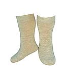 Детские носки Дюна 472 Голубые, фото 5