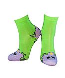 Детские носки Дюна 475 Голубые, фото 4