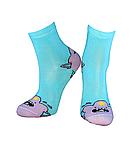 Детские носки Дюна 475 Голубые, фото 5