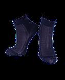 Детские носки Легка Хода 9114 Светло-желтые, фото 2