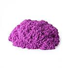 Песок для детского творчества - KINETIC SAND COLOUR (фиолетовый, 907 g) 71453P, фото 2