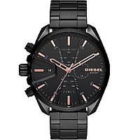 Годинник DIESEL DZ4524