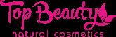 Натуральная косметика Top Beauty