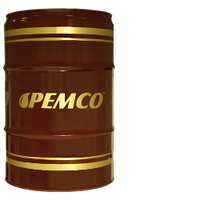 Масло гидравлическое PEMCO HYDRO ISO 46  20л