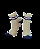 Детские носки Олми 4311 004 Серый, фото 4