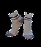 Детские носки Олми 4311 004 Серый, фото 5