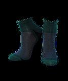 Детские носки Дюна 9062 Коралловые, фото 2